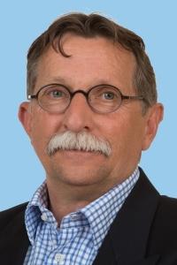 Helmut Hermans