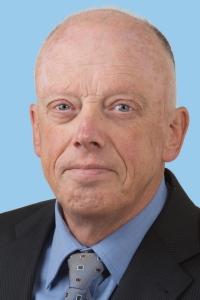 Theun Schaaf